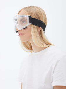 Safety goggles free shipping